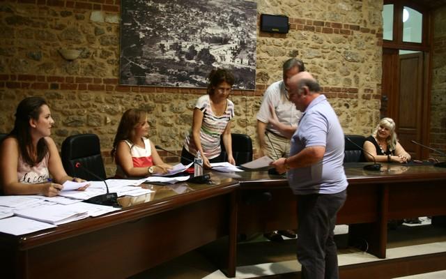 Πετυχημένη η λειτουργία του Κέντρου Δια Βίου Μάθησης Δήμου Βέροιας