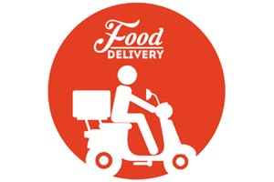 food delivery3